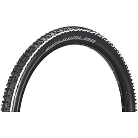 "SCHWALBE Smart Sam Fietsband 26"" Addix Performance zwart"